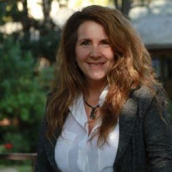 """Francisca Cortés Solari, presidenta de Fundación MERI, sobre Expedición Ballena Azul 2018: """"Toda esta investigación nos sirve para llevar este conocimiento a la educación"""""""