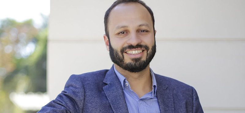Escucha la entrevista del Dr Dr. Claudio Soto Azat en radio La Voz del Ciprés, de Melinka