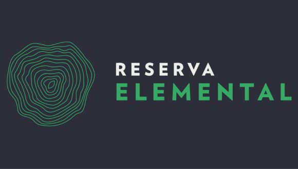 Discover the Elemental Reserves