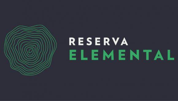 Descubre las Reservas Elementales