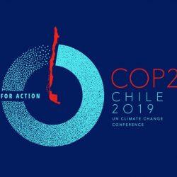 Cada vez falta menos para la COP25, enterate de todo lo necesario
