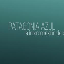Patagonia Azul triunfa en Woods Hole Film Festival