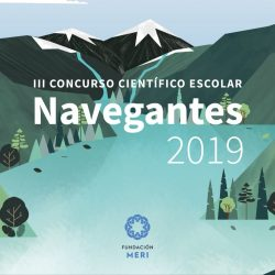 El III Concurso científico escolar Navegantes, ya tiene a sus ganadores.