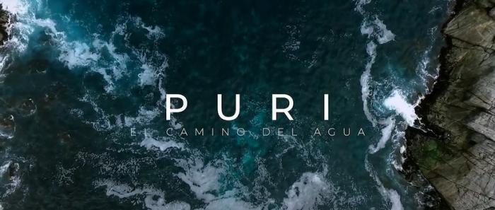[El Mostrador] Documental chileno sobre el valor del agua es seleccionado en más de siete festivales internacionales